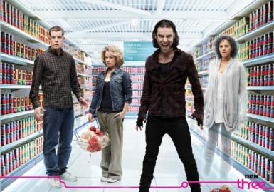 being-human-season3-poster