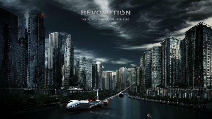 Revolution-revolution-2012-tv-series-32462317-1920-1080