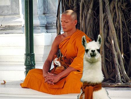 Balzi au Tibet