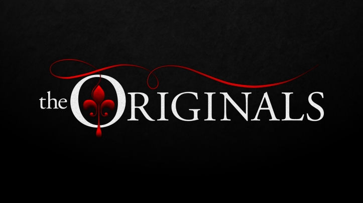 The-Originals-Promo-Saison-1-2
