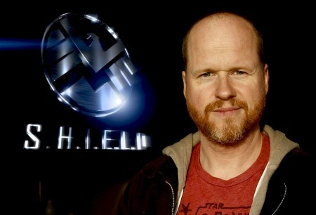 shield-joss-whedon-e1377111198214