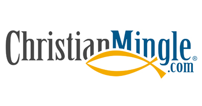 christian-mingle