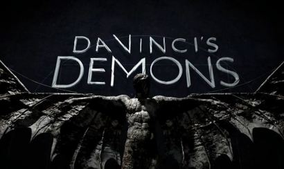DA-VINCIS-DEMONS-REVIEW