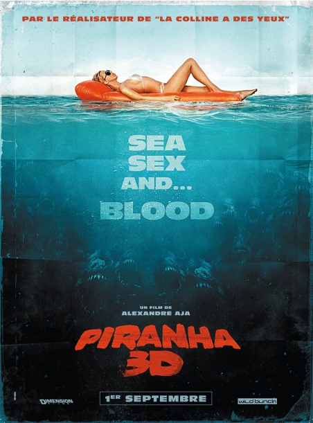 Piranha-3D-Affiche-France