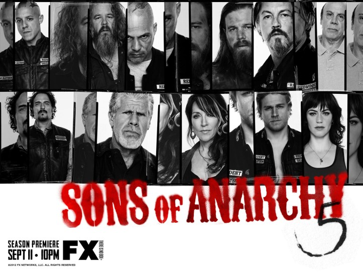 Sons-Of-Anarchy-season-5-wallpapers-3