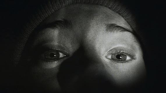 Blair-Witch-Project-Found-Footage