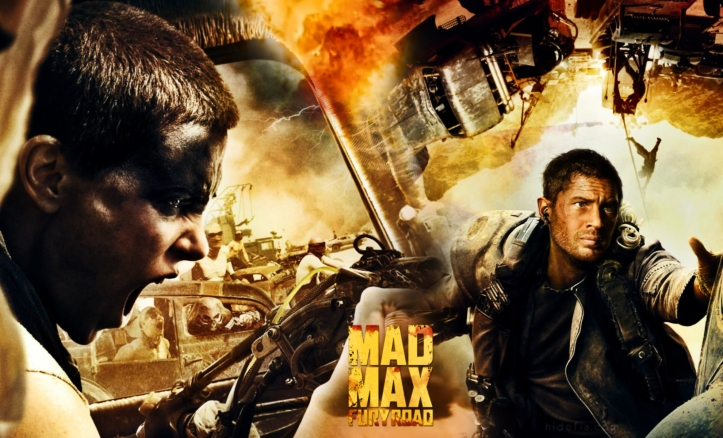 mad-max-fury-road-furiosa