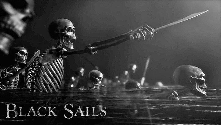 blacksails-sinfulcelluloid-skulls