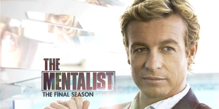mentalist-finale-season