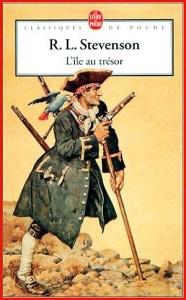 stevenson-ile-au-tresor-livre-poche