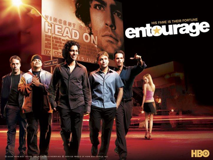 entourage-hbo