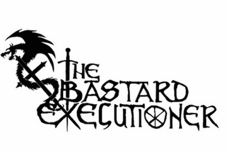 basterd-executioner-logo-copy