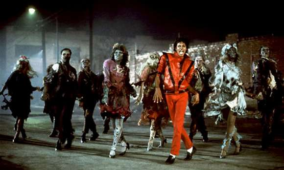 cult-horror-movie-michael-jackson