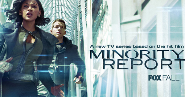 minority-report-tv