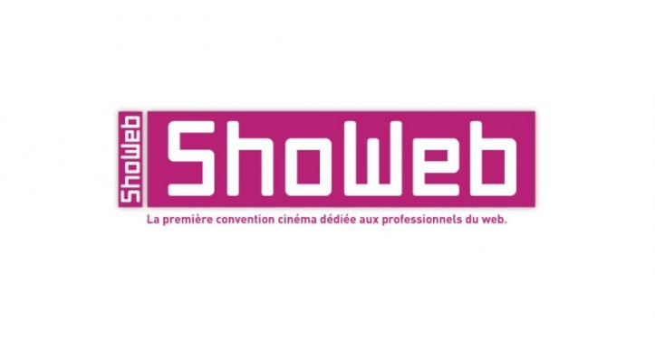 showeb-bannière
