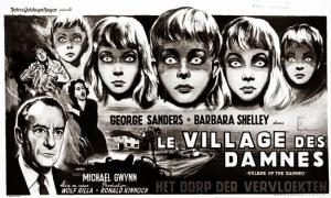 The-Village-Of-The-Damned-poster-French-A-Year-In-The-Country-Martin-Stephens-575x345