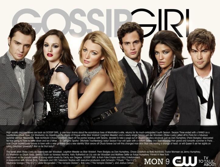 gossip-girl-poster-saison3-upfront