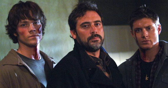 supernatural-season-9-john-winchester