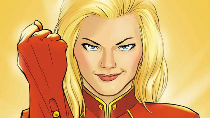 captain-marvel-comic-writer-kelly-sue-deconnick