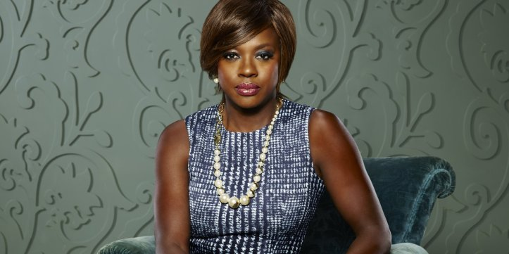 annalise-keating-murder
