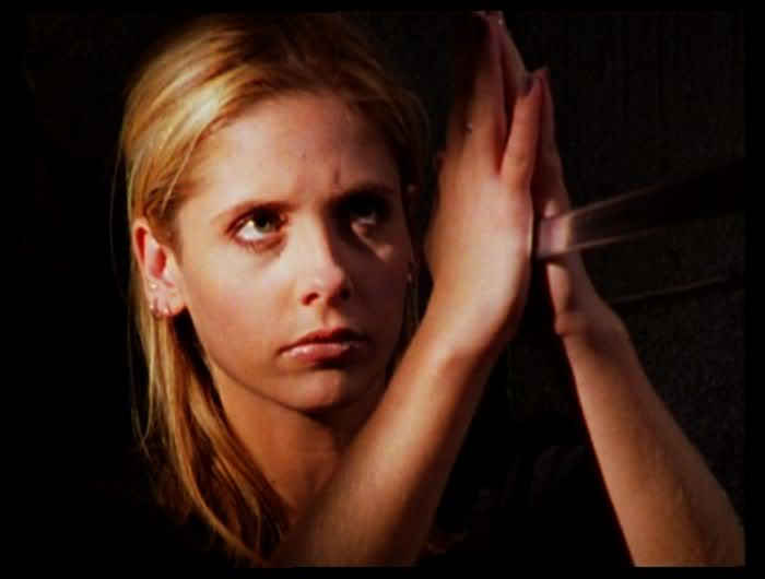 buffy-summers