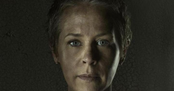 the-walking-dead-carol.jpg
