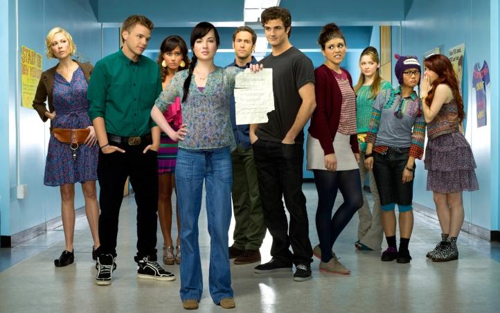 awkward-cast