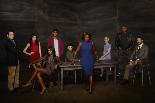 cast-season-2-murder