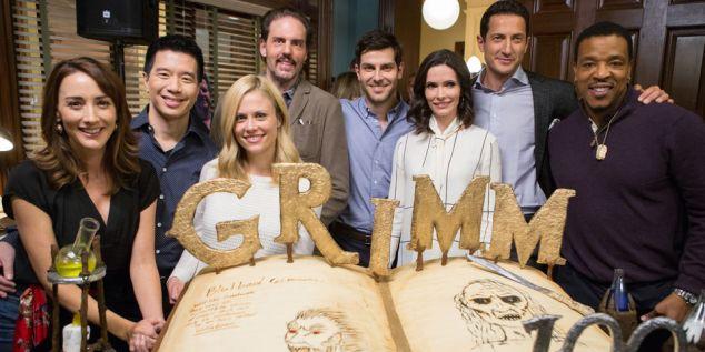 grimm-cast-100-episode