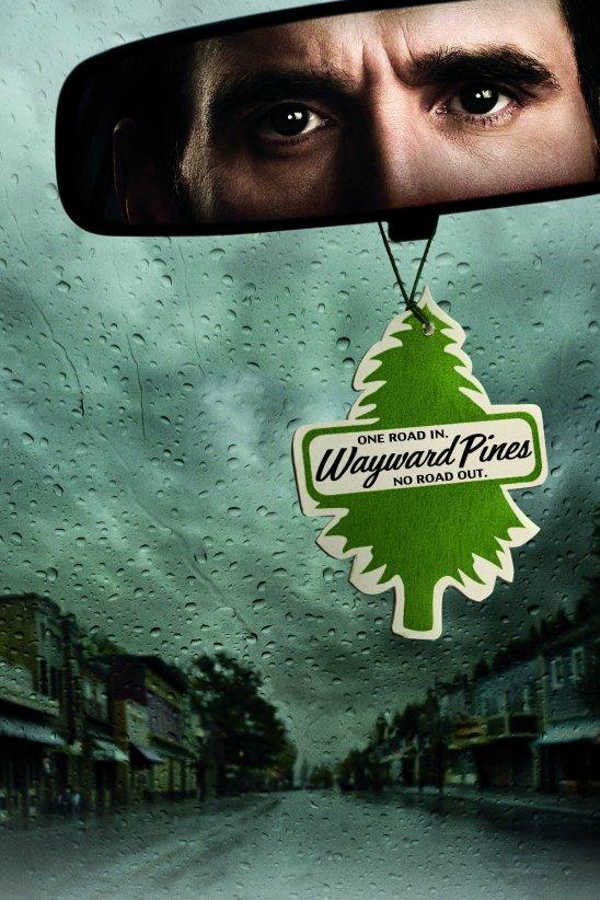 wayward-pines-poster-matt-dillon