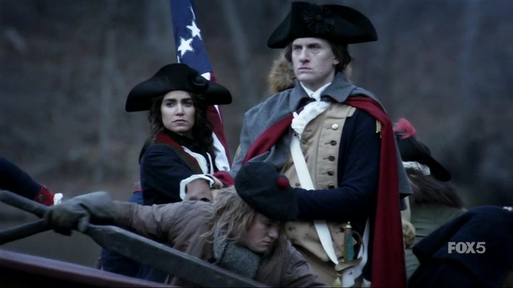 betsy-ross-ashley-green-sleepy-hollow