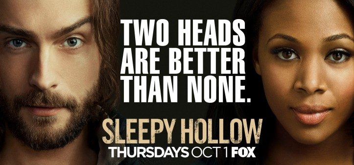 sleepy-hollow-season-3-poster.jpg