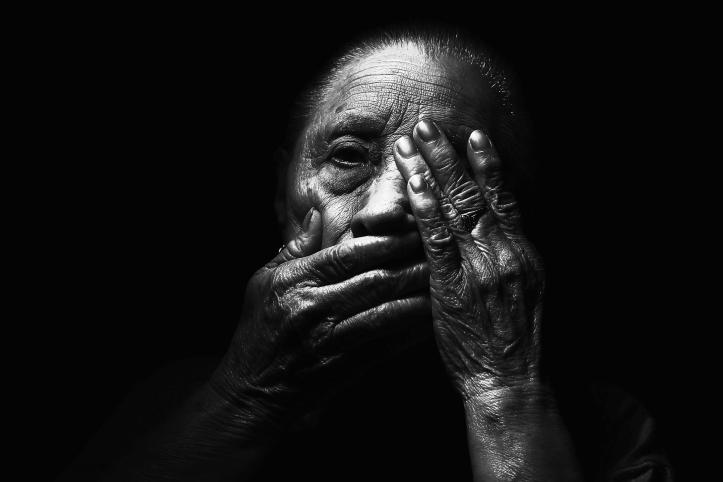 silent-black-woman.jpg