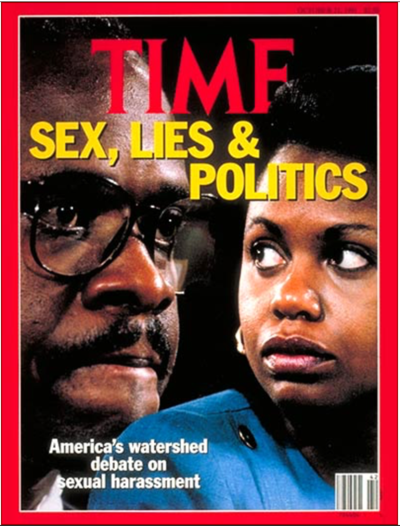 time-cover-hill-thomas