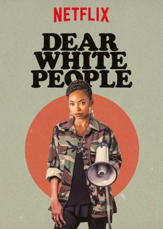 dear-white-people