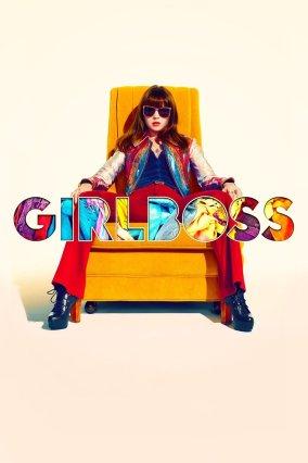 girlboss-netflix
