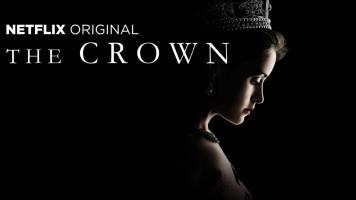 netflix-the-crown-bg-1